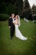CT Wedding Photo - Anya & George - Tarrywile Mansion, Danbury, CT