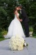 CT Wedding Photgraphy - The Fox Hill Inn, Brookfield CT