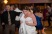 CT Wedding Photo - Georgina's Bolton, CT - CT Photo Group