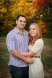 CT Engagment Sessions - CT Photo Group