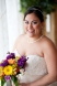 CT Wedding Photography - Fox Hill Inn, Brookfield CT