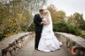 Binney Park Wedding - CT Photo Group