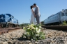 Danbury Train Museum Wedding Photography - CT Photo Group