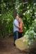 Engagement Photography at Cranbury Park, Norwalk, CT - CT Photo Group